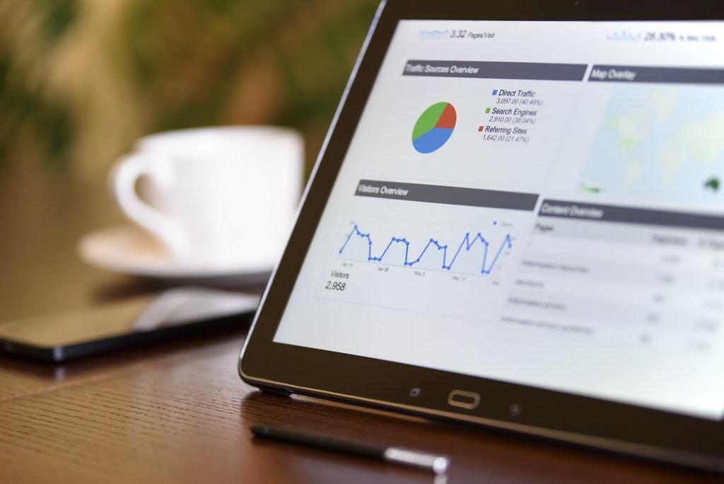 digital-marketing1